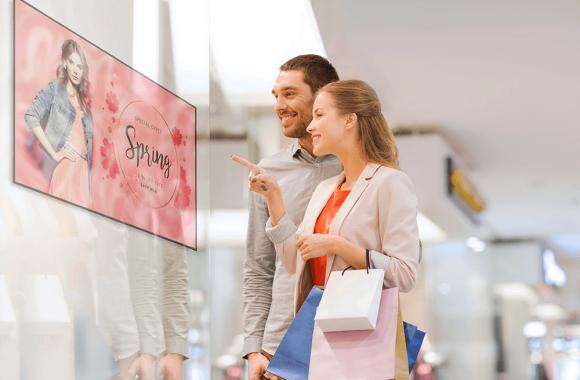 PN_R_Retail_shopfront.jpg