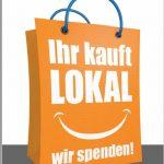 Kauft-Lokal