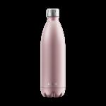 Die Ultimative Trinkflasche als DAS Geschenk zum Muttertag!